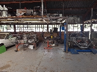 20170117frames in construction-1531.jpg