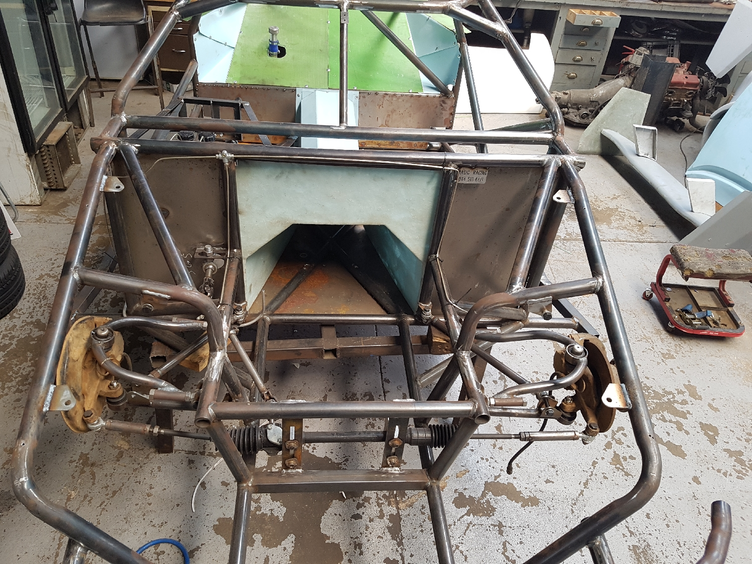 20170301 frame front close up-4303.jpg