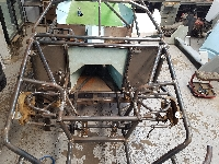 20170301 frame front close up-776.jpg