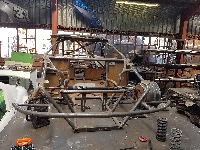 20170301 frame front view-2817.jpg